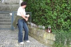 2007_09_15_#_13_47_14---TGS-Weinprobe