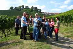 2007_09_15_#_15_08_33---TGS-Weinprobe