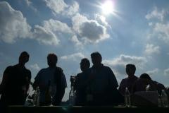 2007_09_15_#_15_15_51---TGS-Weinprobe