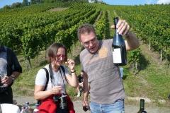 2007_09_15_#_15_43_31---TGS-Weinprobe