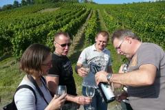 2007_09_15_#_15_46_06---TGS-Weinprobe
