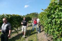 2007_09_15_#_15_52_51---TGS-Weinprobe