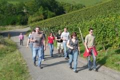 2007_09_15_#_16_06_41---TGS-Weinprobe