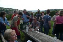 2007_09_15_#_16_38_38---TGS-Weinprobe