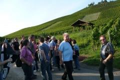 2007_09_15_#_17_27_13---TGS-Weinprobe